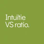 hoe gebruik ik mijn intuïtie