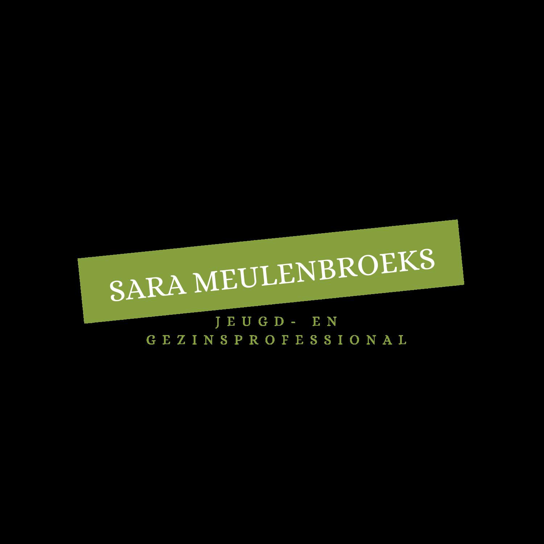Sara Meulenbroeks